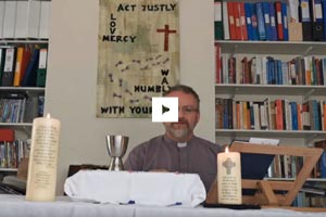 Sunday Holy Trinity 3 Link